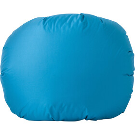 Therm-a-Rest Down - Regular bleu